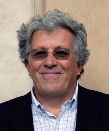 Paolo Ghirardato